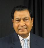 Madan Mittal